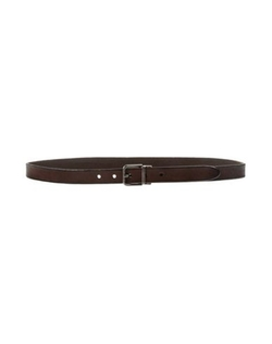 Dolce & Gabbana - Regular Belt