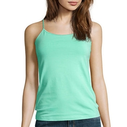 A.N.A - Strappy Cami Top