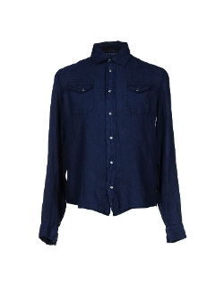 Esemplare  - Button Down Shirt