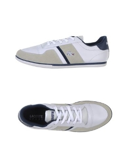 Lacoste Sport - Low-Top Sneakers