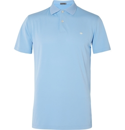 Peter Millar - Stretch Piqué Polo Shirt