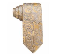 Countess Mara - Morris Paisley Classic Tie