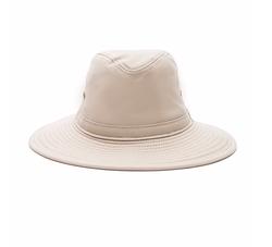 Filson - Summer Packet Hat