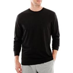 Stafford - Long Sleeve T-Shirt