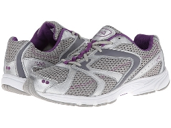 Ryka - Propel Running Sneakers