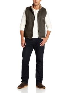 Wolverine - Upland Sherpa Lined Vest