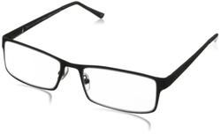 Private Eyes - Salem Oval Reading Glasses