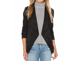 Bb Dakota - Nicholson Jacket