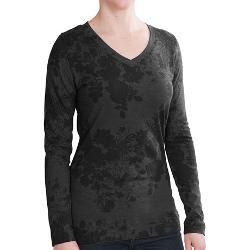 Woolrich  - Riverview Printed Shirt - Long Sleeve