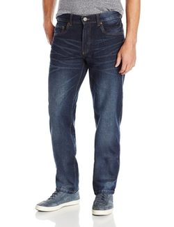 Company 81 - Spencer Fit Denim Jeans