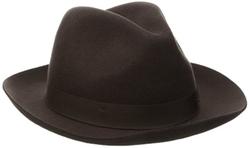 Pendleton - Classic Fedora Hat