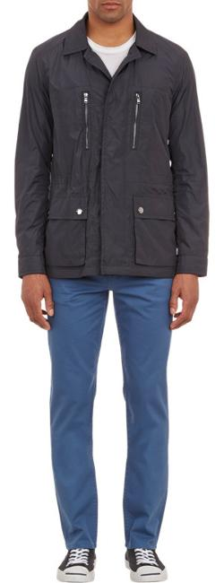 Michael Kors  - Field Jacket