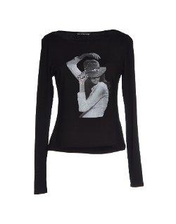Mila Schön Concept - T-Shirt