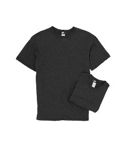 Culture Phit - Dalton 2-Pack Crew Neck