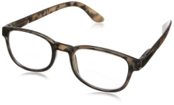 Peepers  - Back to Basics Wayfarer Reading Glasses