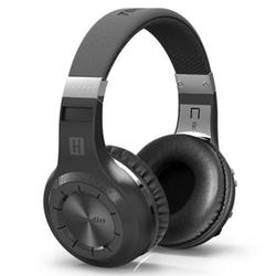 Bluedio - H+(Turbine) Bass Stereo Wireless Headphone