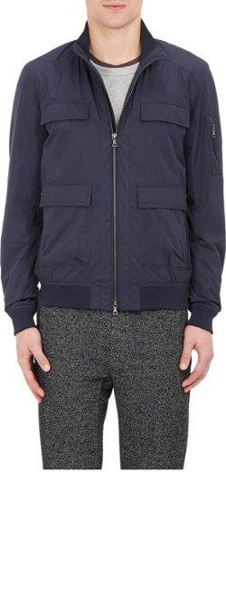 Vince - Bomber Jacket