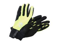 Pearl Izumi  - SELECT Softshell Glove