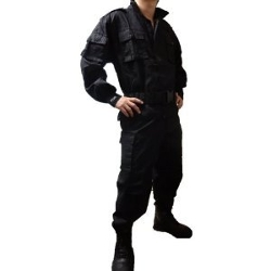 Miritarian - SWAT Specification Uniform