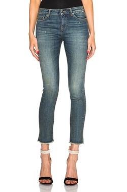 Iro - Coy Jeans
