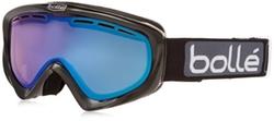Bolle - Nova Snow Goggles