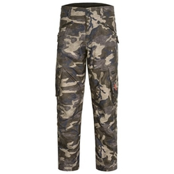 Bogner Fire + Ice Caio - Camouflage Ski Pants - Waterproof