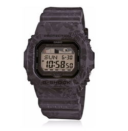 G-Shock - Vintage Digital Watch
