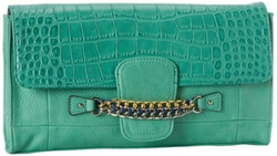 Jessica Simpson - Fearless Convertible Clutch Bag