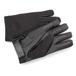 Galls - Neoprene Gloves