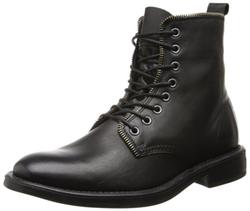 Aldo - Cybranet Boots