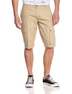 Helly Hansen - Rugged Cargo Shorts