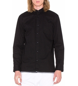 Publish - Cedar Button Down Shirt
