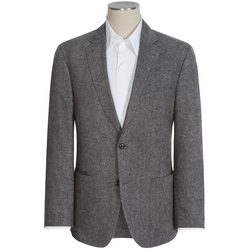 Kroon - The Edge Sport Coat