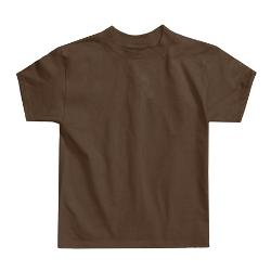 Hanes  - Authentic Open End T-Shirt
