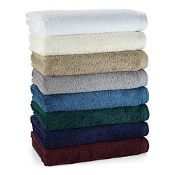 Frette  - Superb Hand Towel