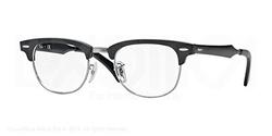 Ray-Ban - Clubmaster Eyeglasses