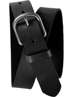 Old Navy - Boys Leather Belt