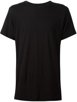 John Elliott + Co.  - Crew Neck T-shirt