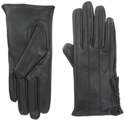 Marc New York - Aspen Leather Gloves