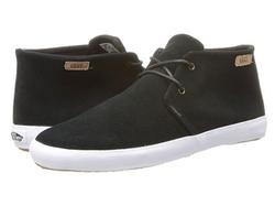 Vans - Rhea Sneakers