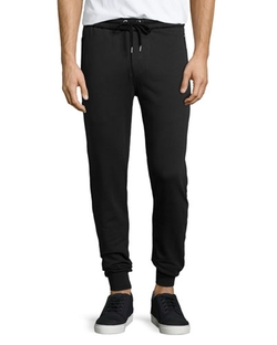 Burberry Brit - Haleford Knit Sweatpants