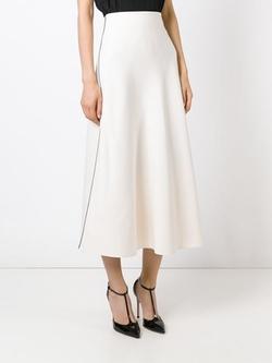 Valentino - A-Line Skirt