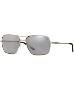 Revo  - Revel Sunglasses