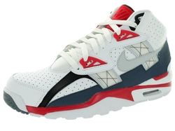 Nike  - Air Trainer Sc High Sneakers