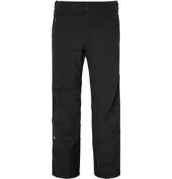 Kjus - Formula Shell Trouser Pants