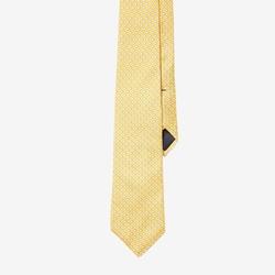 Bonobos - Americano Necktie
