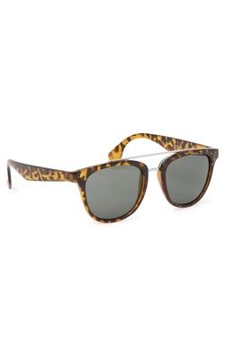 Pacsun - Linn Sunglasses