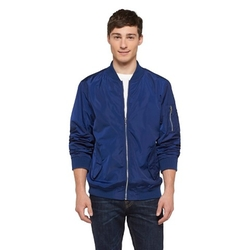 Mossimo Supply Co. - Bomber Jacket