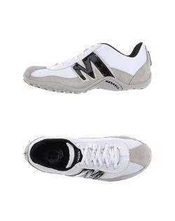 Merrell - Low-Top Sneakers