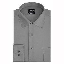 Arrow - Spread-Collar Dress Shirt